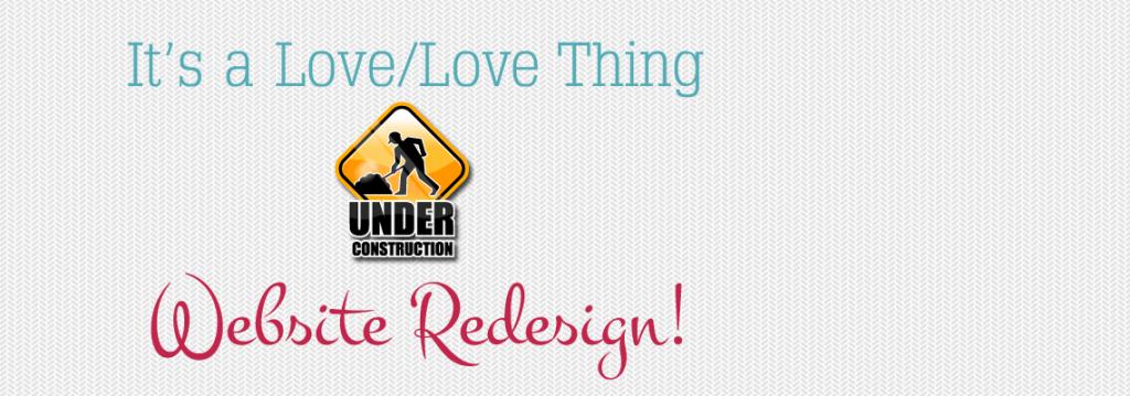Site Under Construction!