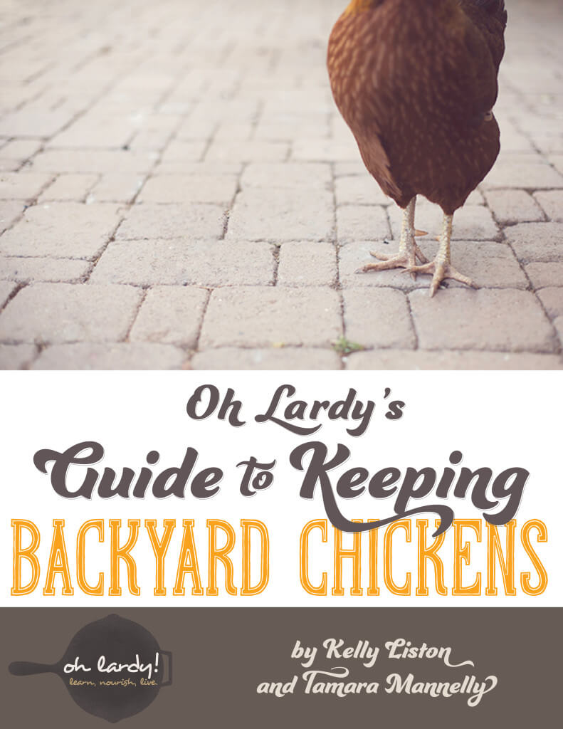 chicken-book-cover-791x1024