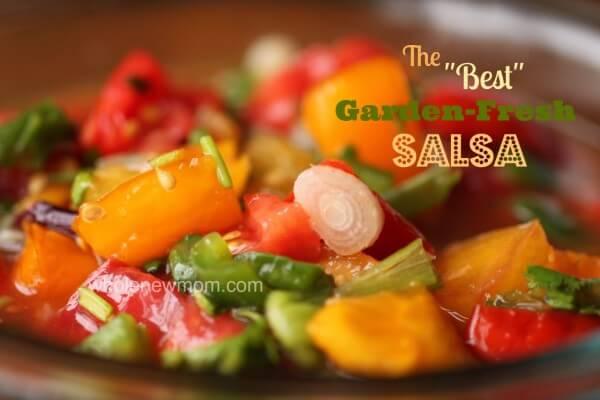 Garden-Fresh-Salsa-Wmk-e1373461806654