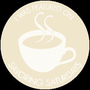 Savoring-Saturdays---Featured-Button-Tan