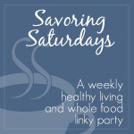 Savoring-Saturdays-Sidebar-Image