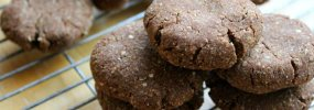 soft-spiced-cocoa-pumpkin-cookies-2