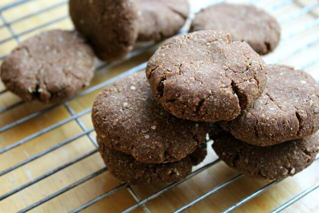 soft-spiced-cocoa-pumpkin-cookies-2