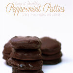 peppermint-patties1