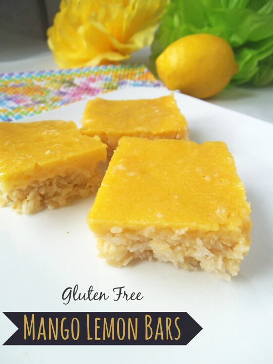 lemon-bars-side-label