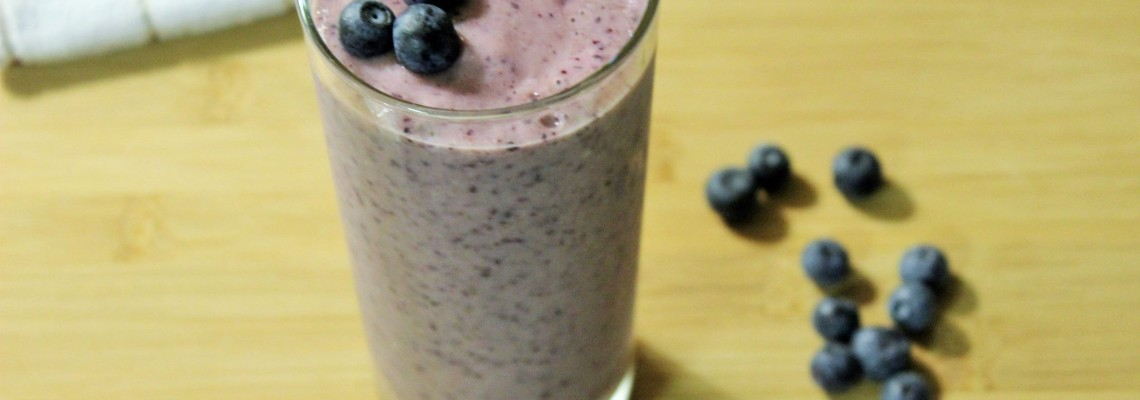 Blueberry Pineapple Smoothies, Tropical Electrolyte Drinks, and more!