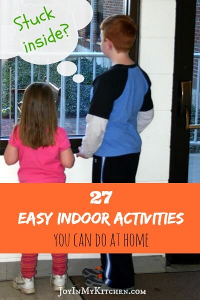 Easy-Indoor-Activities
