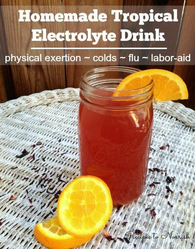 Homemade-Tropical-Electrolyte-Drink-Recipes-to-Nourish