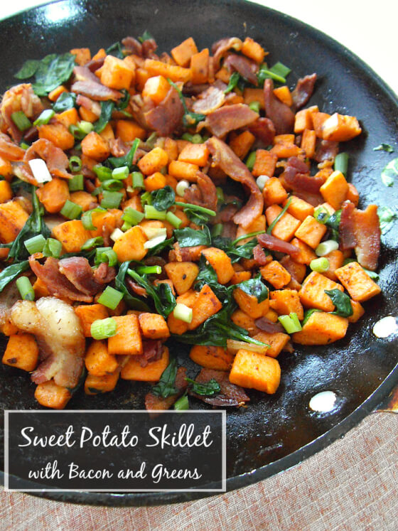 skillet-sweet-potato-bacon-5