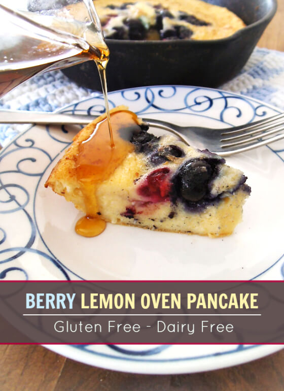 pancake-skillet-syrup-plate-pic4