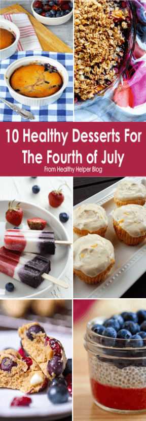 healthy-desserts-fourth-of-july1-288x830