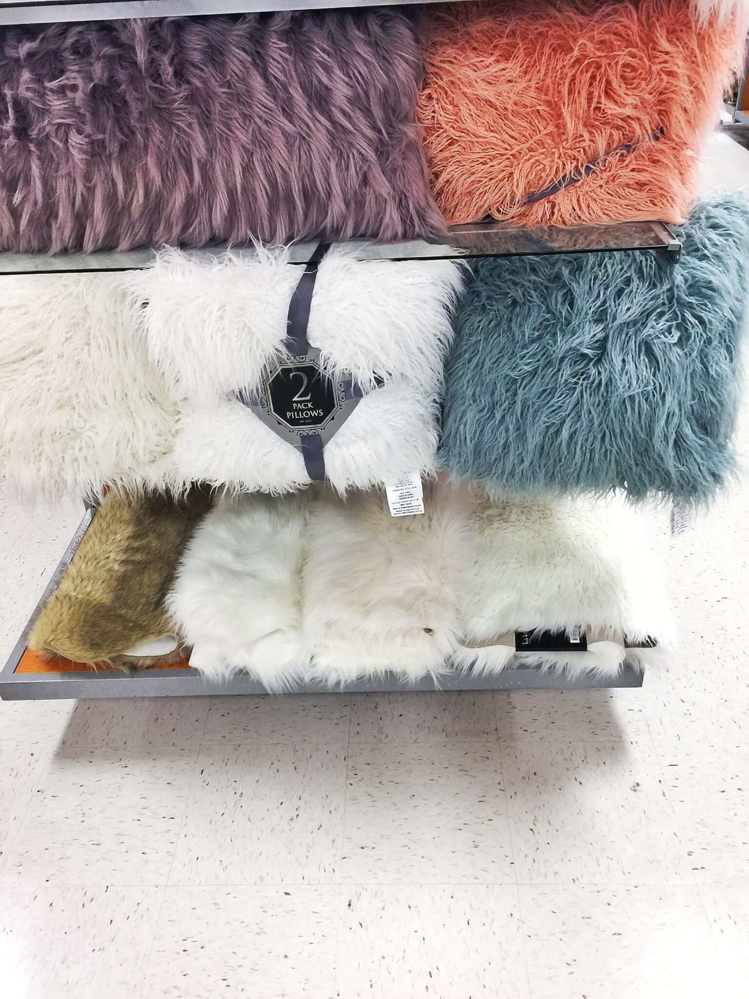 The best beauty finds can be spotted at your local TJ Maxx - come journey alongside of me as I point out the obvious and not-so-obvious beauty steals!